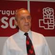 La secretaría general del PSOE Uruguay ha llamado a conferencia de prensa a los medios especializados en la colectividad. Solo he tenido un par de reuniones con el Cónsul , […]