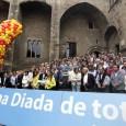La Generalitat y el Parlament celebran el acto central de la Diada sin el PP  Artur Mas anima a participar en la Via catalana en la que asegura no […]