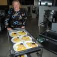 La junta directiva del hogar español de ancianos de Montevideo ha organizado hoy sábado 7 de setiembre, una cena bailable para los abuelos y familiares con el fin de recaudar […]