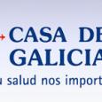 La Junta Directiva de Casa de Galicia, ante información de prensa -que circuló en los últimos días- referida a la situación económica y financiera de nuestra Institución, quiere comunicar a […]