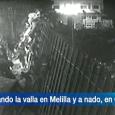 Un centenar logra entrar en Melilla tras el asalto, que deja siete heridos Un grupo de 350 intenta alcanzar Ceuta nadando por la playa del Tarajal Salvamento Marítimo rescata […]