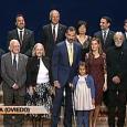 Los príncipes de Asturias han recibido esta mañana en el Hotel Reconquista de Oviedo a los galardonados, que han recibido una insignia de la mano del príncipe Felipe. La […]