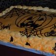 El día de Halloween es el 31 de Octubre, tanto en los E.U.A. como en Inglaterra, en México y otros paises, mientras que el día de Muertos (el Día de […]