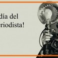"""Exhorto de Artigas, un 23 de octubre El 23 de octubre de 1815 José Artigas envió un oficio al Cabildo de Montevideo apoyando la publicación de Mateo Vidal –""""Prospecto Oriental""""- […]"""