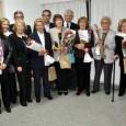La Junta Directiva del Hogar Español ha invitado a todos a concurrir a laAsamblea General Ordinaria y en la oportunidad han entregado un reconocimiento a las señoras: Foto Manuel López […]