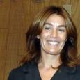 Núñez Feijóo ha vuelto a encontrar el amor. El presidente de la Xunta de Galicia mantiene una relación con Eva de Cárdenas Botas, directora de Zara Home y mano derecha […]