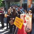 En conmemoración de la 19° semana de España en Florida, se está realizando en estos momentos cuando son las 12 30  un desfile por su calle principal que partió […]