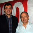 """Llegó ayer de visita a nuestro país el eurodiputado del PSOE D. Ricardo Cortés Lastra , quien está en estos momentos participando del """"almuerzo de la rosa"""" en el Centro […]"""
