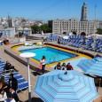 Con España vale hemos estado a bordo de uno de los más lujosos cruceros que nos visitan en el puerto de Montevideo. El Zaandam de la línea Holland América ha […]