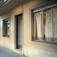 La nueva sede del PP está ubicada a solo una calle de distancia de la anterior, en Joaquín de Salterain 1117 Esq. Blvr. España. Una placa de bronce muy bien […]
