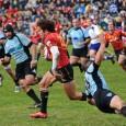 Ayer el seleccionado uruguayo de rugby se impuso 16-15 a los españoles en el Estadio Charrúa. Cuando parecía que los españoles se llevaban el triunfo, Uruguay reaccionó. Los cambios, la […]