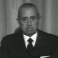 """       """"Españoles... Franco ha muerto"""" 20 nov 1975 Carlos Arias Navarro, entonces presidente del Gobierno, anuncia el 20 de noviembre de 1975 a […]"""