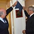 La institución Balear ha celebrado la conmemoración de los 107 años de la primera institución balear y el 20 aniversario de su refundación un 29 de noviembre de 1993 en […]