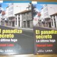 Libros de Manuel Losa en idioma galego GRATIS Con el ánimo de contribuir a la difusión de la cultura gallega durante los meses de Enero y Febrero de 2014 alcanza […]