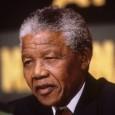 El final de Mandela Entrevista a Zelda La Grange, secretaria personal de Madiba desde 1994 Explica cómo fue el trato que la familia de Mandela dio a su viuda, Graça […]