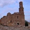 Belchite es un municipio de la provincia de Zaragoza, (España), situado a 49 km de la capital. Belchite nuevo tiene una población de 1.636 habitantes (fuente: INE (2010)) y 273,58 […]