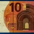El nuevo billete será reconocible por su diseño similar al de 5 euros Incorpora elementos de seguridad que dificultan su falsificación El Banco Central Europeo presenta el nuevo billete […]