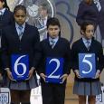 El premio especial de 40 millones al décimo: fracción 05 y serie 21 Hasta Monforte de Lemos han ido 120 millones de euros en total El 69.362 es el número […]