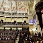 Rajoy reivindica la recuperación económica y la oposición le reprocha no ver la España real