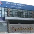 La apertura de esta nueva Clínica en Punta Gorda ubidada en Av. Gral. Paz 1429 entre Palmas y Ombúes y Caramurú, es una muestra más de la política de descentralización […]