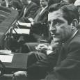 Fue arquitecto de la transición y primer presidente de la democracia española Encarnó el centro político, demolió el franquismo y condujo a la Constitución El expresidente del Gobierno Adolfo Suárez, […]