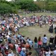 Más de dos mil personas disfrutaron de la gastronomía, el baile y la música española en las amplias instalaciones que este centro tiene para ofrecer a sus asociados. Tanto el […]