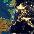 Cambio de horario en Europa Los relojes se han adelantado una hora para aprovechar mejor la luz natural A las 2:00 del domingo han pasado a ser las 3:00 La […]