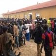 Según Delegación del Gobierno, han intentado entrar unos 1.000 inmigrantes El CETIestá desbordado al acoger a unos 1.800 inmigrantes Cientos de inmigrantes subsaharianos entran en Melilla en varios saltos […]