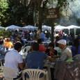 Una tarde espectacular de sol y confraternidad, ha sido el marco de la romería del hogar español de ancianos. Cerca de dos mil personas se dieron cita una vez más […]