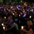 La foto de portada REUTERS/Marcos Brindicci Buenos Aires, Argentina, ciudadanos con velas en el planetario Galieo Galilei. Imágenes de la octava edición de 'La hora del Planeta' La iniciativa […]