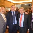 En el marco de las celebraciones programadas del 50 aniversario del Hogar español de ancianos, la embajada de España en Uruguay ha realizado hoy un brindis con todas las fuerzas […]