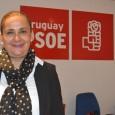 El PSOE de Uruguay nos ha convocado a rueda de prensa para divulgar la necesidad de participar con el voto en las próximas elecciones europeas. Para esta ocasión y con […]