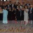 Con una gran cena gala culminaron hoy las celebraciones del 50 aniversario del hogar español de ancianos. El Centro Gallego de Montevideo brindó su polideportivo para realizar esta fiesta que […]