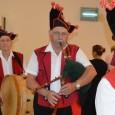 """Cuando les oímos y vemos trayendo un trozo de Galicia a las fiestas, solo sabemos que se han apodado """"os de antes"""", tal vez ni ellos se imaginaron nunca que […]"""