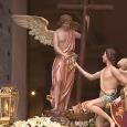 Las tradicionales procesiones ya recorren toda España, de norte a sur. La salida de los pasos de los templos e iglesias ya se repiten sin parar en toda la geografía […]
