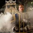 Las procesiones de Semana Santa han vivido este Viernes Santo uno de sus días más álgidos. La procesión del Santo Entierro ha recorrido las calles de Zamora, mientras en Valladolid […]
