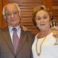 El motivo de esta nota es para homenajear a una pareja de emigrantes que ha llegado a nuestro país y han cumplido 50 años de casados. Sandrina Ciarimboli y Ceferino […]