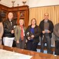 Casa de Galicia ha entregado los premios correspondientes al 2do salón de artes plásticas, [Washington Rial}. En la biblioteca de la institución y con la presencia de autoridades del directorio, […]