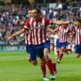 El equipo blanco se proclama campeón de la Champions después de ganar aal Atlético de Madrid por 4-1 en la prórroga. Los rojiblancos lo tuvieron en la mano con el […]