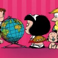 """Es el creador de Mafalda, la niña preocupada por la paz mundial que odia la sopa El jurado valorael """"enorme valor educativo"""" y """"dimensión universal"""" de su obra El dibujante,hijo […]"""