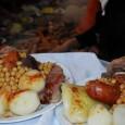 El Centro Ourensans de Montevideo ha celebrado hoy su 68 aniversario de la forma tradicional que siempre lo ha hecho, degustando un generoso cocido español con todos sus socios y […]