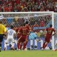 La campeona, eliminada del Mundial a las primeras de cambio Una Roja irreconocible ha caído 0-2 ante Chile y sigue con cero puntos Ni en la peor de las pesadillas […]