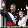 21 jun 2014 Crónica de la proclamación de Felipe VI como rey de España en imágenes y con los testimonios de protagonistas de este hecho histórico. Las primeras 24 horas […]
