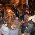 Los catalanes de Montevideo una vez más han encendido su hoguera en la popular Plaza Varela. La Noche del Fuego tuvo que ser postergada por mal tiempo pero finalmente se […]