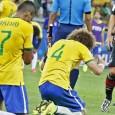 La humillante derrota ante Alemania es ya de los capítulos más negros de Brasil Tras 64 años el sueño de vengar el 'Marazanazo' se hizo añicos en 11 minutos La […]
