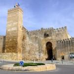 Con España vale visitamos Carmona, el barrio Sta. Cruz y La Giralda en Sevilla