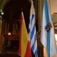 Hoy Casa de Galicia y la Federación de Asociaciones Gallegas en Uruguay han organizado varios actos para celebrar el día de Galicia en Montevideo. Luego del acto oficial (ya publicado) […]