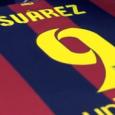 El delantero uruguayo firmará un contrato para las próximas cinco temporadas Suárez llega como Bota de Oro tras marcar 31 goles la pasada campaña No podrá jugar hasta noviembre por […]