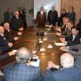En Casa de Galicia de Montevideo se han reunido el secretario Xeral de la Xunta de Galicia Antonio Rodriguez Miranda, junto a la federación de entidades galegas de Uruguay, para […]