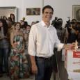 En Uruguay, al igual que en España, se ha realizado la votación para elegir al nuevo secretario general del partido. Con una concurrencia un poco menguada por la coincidencia del […]